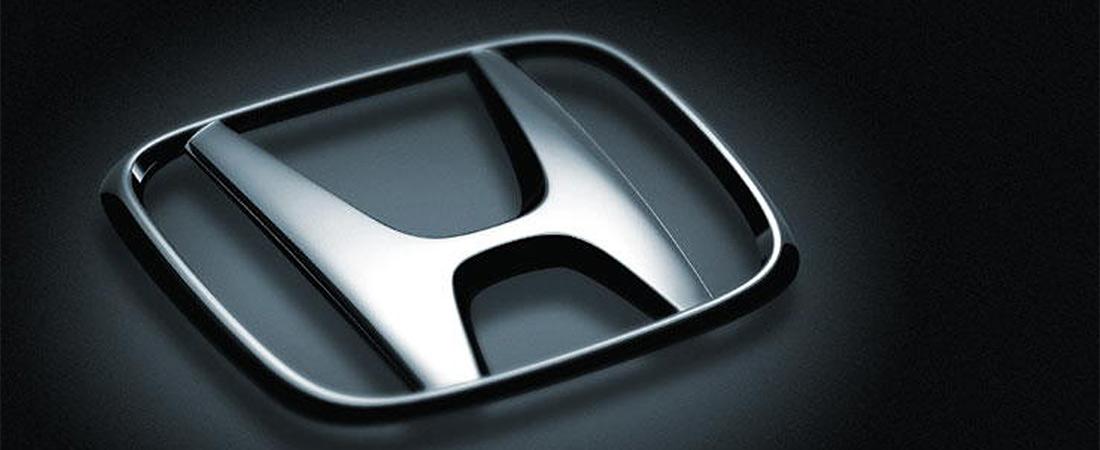 honda-logo1-1100